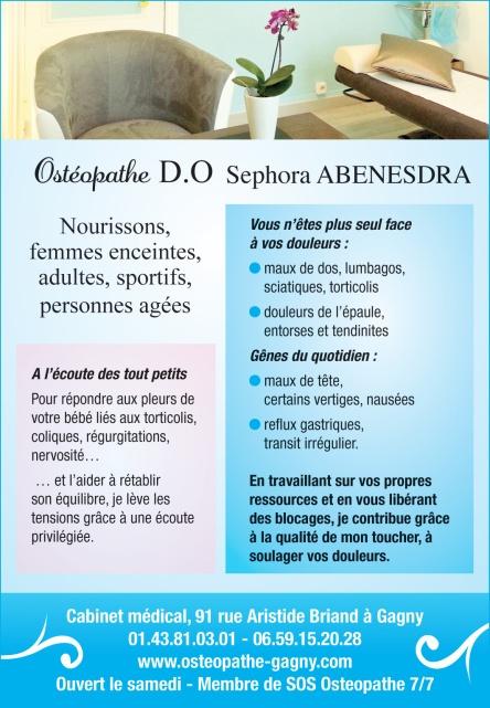 sephora-osteo-1-4-JAN2015 (2)